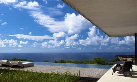 eco resorts, eco friendly resorts, sustainable design, eco friendly vacations, organic food, Alila Villas Uluwatu, Bali, Indonesia