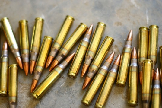 environmental protection agency, lead based ammunition, The Center for Biological Diversity, toxic metals, epa sued, EPA, spent ammunition, federal farm bill, Toxic Substances Control Act, hunting ban