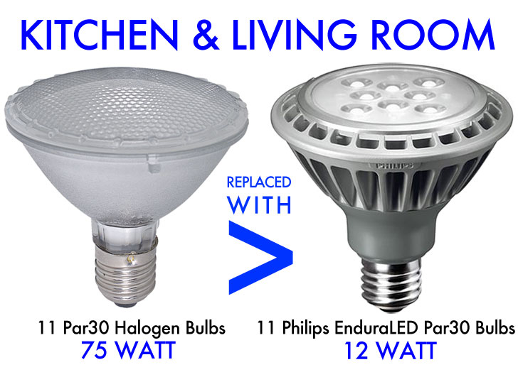 Kitchen Light Bulbs Philips wins 10 million prize with 60 watt equivalent bulb that philips wins 10 million prize with 60 watt equivalent bulb that uses 16th of the power inhabitat green design innovation architecture workwithnaturefo