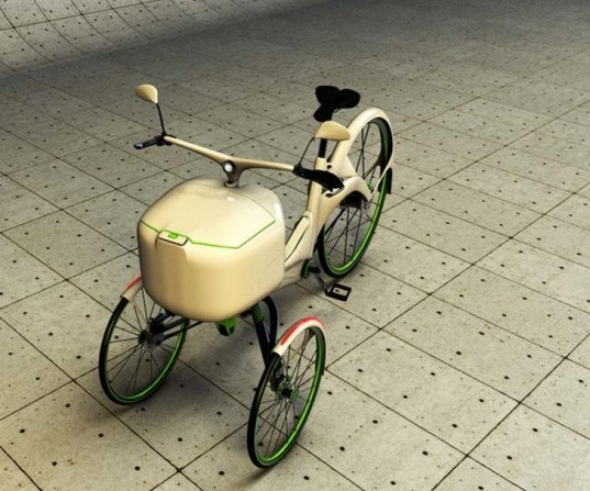 Dimitris Niavis, green transportation, electric bicycle,commuting by bicycle, green commuting, electric vehicle, green technology, sustainable electric travel