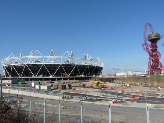london olympics 2012, green olympics, london 2012, olympic games, environmental impact, olympic games 2012 emissions, sustainable construction, carbon offsetting