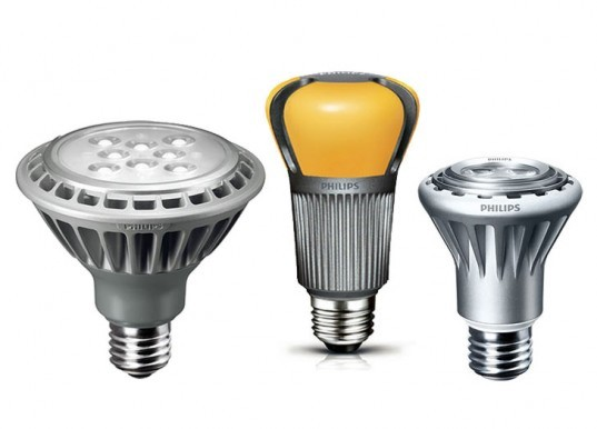 best bulb, cfl, cfl light bulb, compact fluorescent light, eco design, eco lighting, Energy Independence and Security Act, energy saving lights, green design, green light bulb, green lighting, how to green lighting, how to switch to green lighting, incandescent bulb phase out, incandescent bulbs, LED, LED light bulb, LED lights, LEDs, light emitting diode, phasing out incandescent bulbs, Philips, sustainable design, sustainable lighting