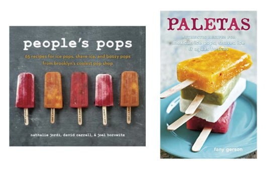 How To Make Homemade Healthy Amp Delicious Popsicles That