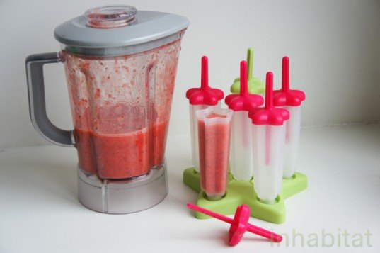 molds for popsicles, popsicle molds, popsicle making equipment, what you need to make popsicles, healthy popsicle recipes, diy popsicles, popsicle ideas