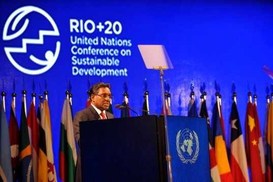 marine park network, ocean protection, australia marine park, wwf, great barrier reef, ocean conservation, marine conservation, rio+20, president waheed, maldives, the maldives, maldives marine reserve, sustainable practices,