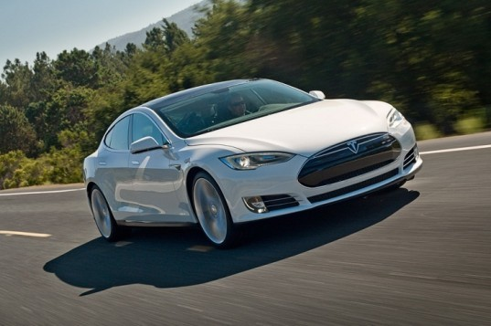 automotive, Tesla, Elon Musk, Tesla Model S, electric sedan, Tesla electric sedan, green transportation, green car, lithium-ion battery, EPA
