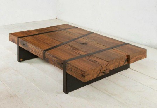 Reused Furniture aellon teams up with uhuru to launch furniture made from a