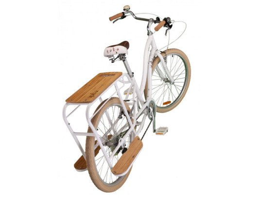 Yuba Bicycles, utility bicycles, Boda Boda Cargo Cruiser, urban bikes, city bikes, urban cyclists