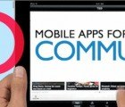 10 Mobile Apps That Will Make Your Commute Fly By