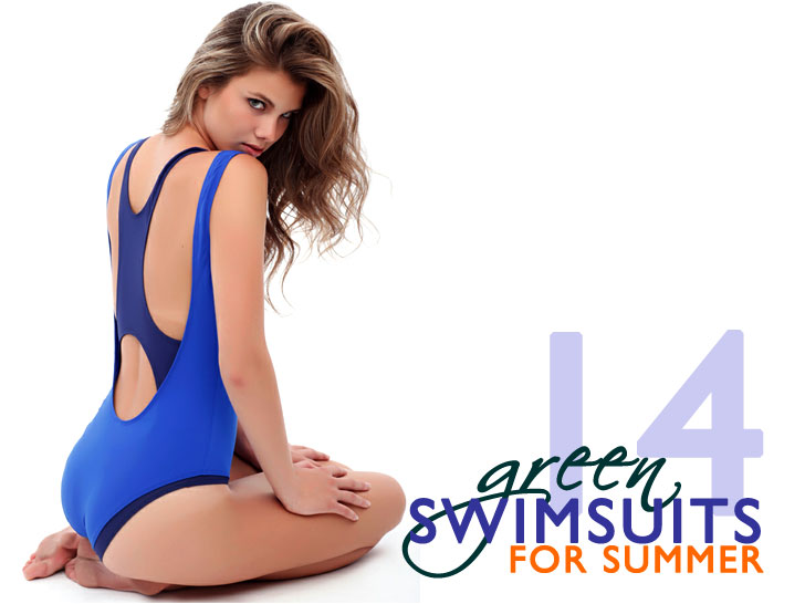 8f47c50ca5ad0 14 Eco-Friendly Bathing Suits Sure to Make a Splash This Summer