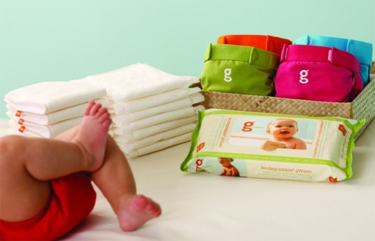 gDiapers, baby diapers, green diapers, g diapers, eco diapers