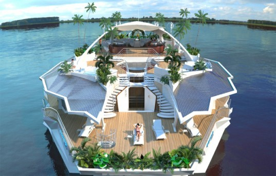 orsos island, orsos islands, solar power, solar energy, wind power, wind energy, sustainable energy, luxury island, luxury home, green building, private islands, luxury islands