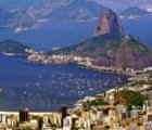 "The Rio+20 Conference: Academic Panel Urges Governments to Seize ""Historic Opportunity"""