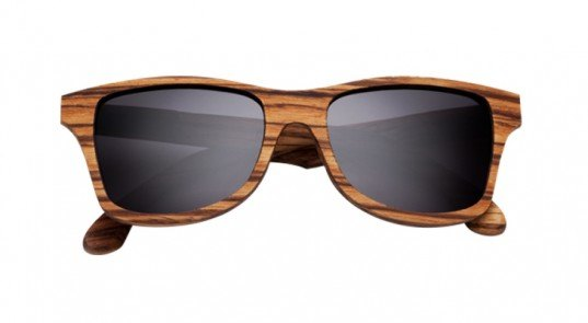 shwood, wood sunglasses, sustainable sunglasses, eco sunglasses, green father's day gifts, green gifts for dads, green gifts, sustainable design, green design, green gifts for guys, father's day 2012, green fashion, sustainable style, green dad, green presents, eco gift guide