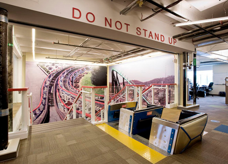 New google office Kings Cross Googles Pittsburgh Offices Inhabitat Green Design Innovation Architecture Green Building Pocketlint Googles Pittsburgh Offices Inhabitat Green Design Innovation