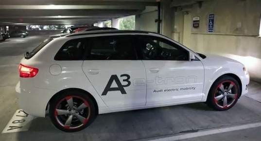 Audi, Audi hybrid, Audi electric car, Audi plug-in hybrid, Audi A3, Audi e-tron, Audi green car, green transportation, electric car