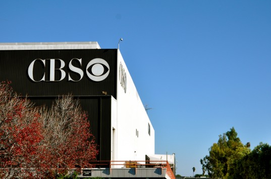 CBS Studios, thermal energy, fuel cells, PureCell Fuel Cell Systems, PureCell, UTC Power, emissions, fuel cells, toyota prius