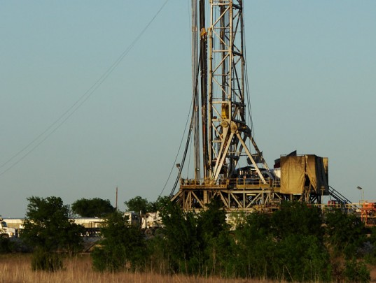 fracking, becky carney, north carolina, hydraulic fracking, wrong button, natural gas, petroleum, house of representatives