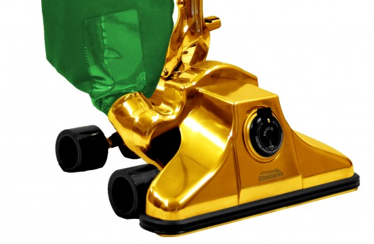 govacuum.com, gold vacuum cleaner, millionaire, $1 million, 24 carat, govacuum, gold carat vacuum cleaner, vacuum cleaner