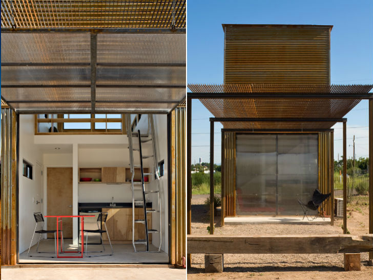 Marfa 10by10 Candid Rogers Architect 7