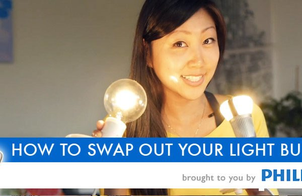 how to swap your bulbs, Light Bulb Ban, Light bulb phase-out, best bulb, low energy light bulb, eco bulb, green light bulb, energy saving bulb, cfl, cfl light bulb, compact fluorescent light, eco design, eco lighting, Energy Independence and Security Act, energy saving lights, federal light bulb regulation, green design, green light bulb, green lighting, how to green lighting, how to switch to green lighting, incandescent bulb phase out, incandescent bulbs, LED, LED light bulb, LED lights, LEDs, light bulb phase out, light bulb regulation, light emitting diode, lighting energy mandate, phasing out incandescent bulbs, Philips, sustainable design, sustainable lighting