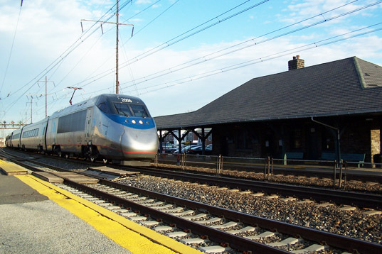 train, trains, transportation, amtrak, acela, amtrak train, amtrak news, green news, train news, nyc news, nyc trains, east coast trains, east coast news, travel, nyc travel, new york travel, east coast travel, green trav