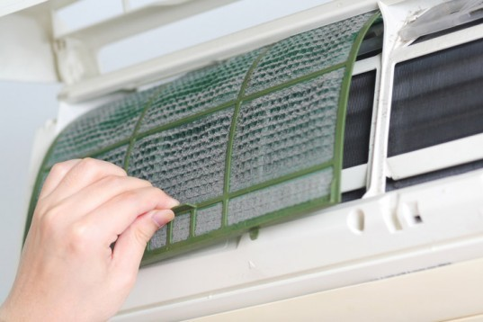 ac, air conditioner, tune up air conditioner, filter air conditioner