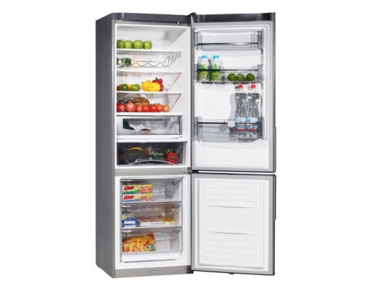 Energy Efficient Fridge, new fridge, energy star fridge, energy saving refrigerator