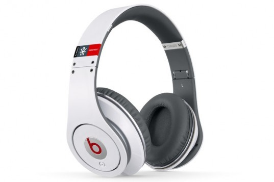 Dr. Dre headphones, headphones, Beats headphones, ekocycle headphones, ekocycle