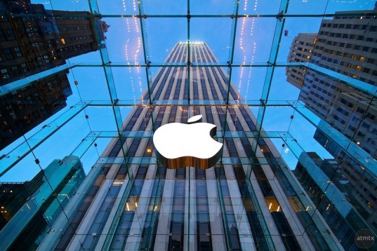 Apple, apple epeat, apple green certification, apple announces return to EPEAT Green Electronics Certification, EPEAT Green Electronics Certification, apple controversy, apple news,apple green initiatives