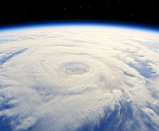 harvard university, summer storms, ozone layer, CFCs, water vapor, atmospheric storms, ozone layer destruction