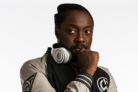 will.i.am, ekocycle headphones, ekocycle, Dr. Dre Beats, Beats headphones