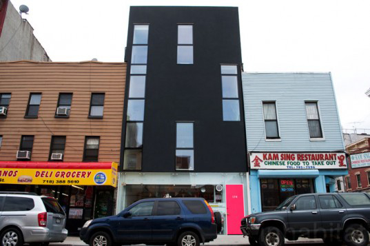 Two New Passive House Buildings Coming To Brooklyn