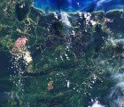 Google and Landsat Create Time-Lapse Videos Showing 40 Years of Environmental Destruction in the Amazon