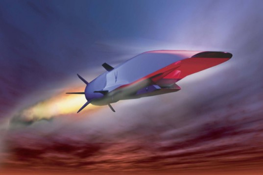 X-51 WaveRider, WaveRider, hypersonic aircraft, commercial aircraft, airline emissions, aircraft emissions, concorde, boeing, EADS, US military, biofuel