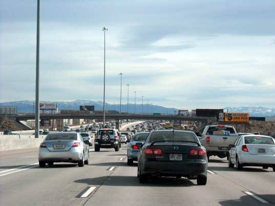 vehicle pollutants, emissions, los angeles, environment protection agency, volatile organic compounds, green vehicles,