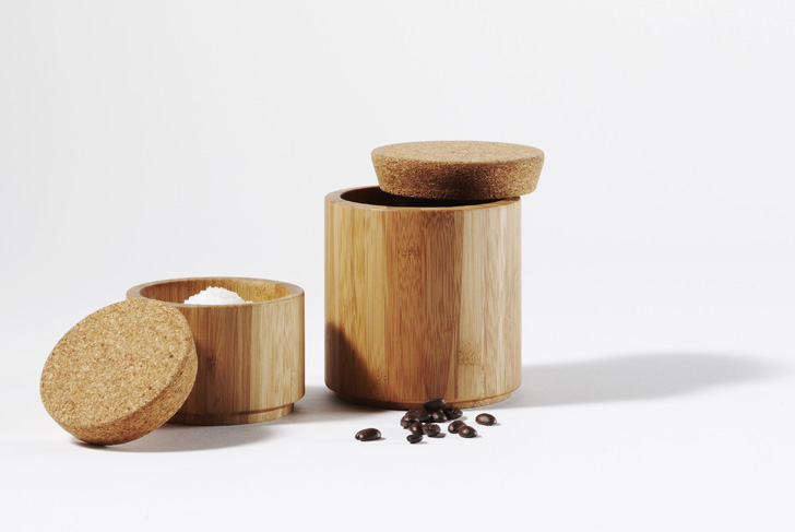 NYIGF- Bambu\'s Renewable Ideas Fuse Design and Social Responsibility ...