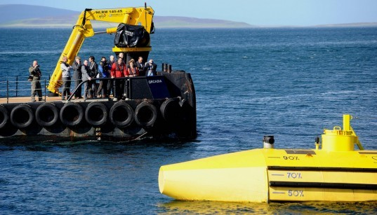 saltire prize, wave power, wave energy, tidal power, tidal energy, scotland renewable energy, aquamarine power oyster, meygen project, pelamis, scottishpowerrenewables, renewable energy, scotland