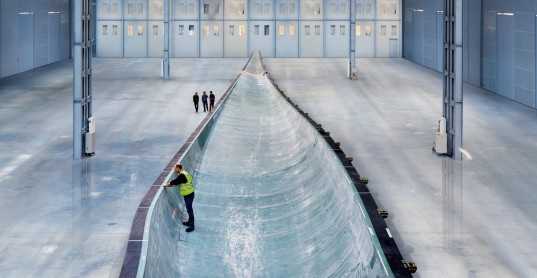 b75 wind turbines, wind turbines, wind energy, wind power, world's largest wind turbines, siemens blades, world's largest wind turbine blades, b75, north sea, wind farm