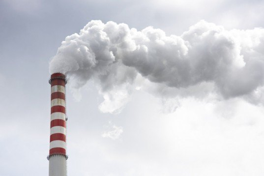 carbon emission market, cap and trade, co2 emissions, eu carbon market, australia carbon market, carbon trading, pay to pollute, greenhouse gas emissions
