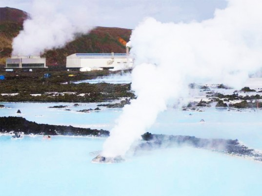 geothermal, energy, puhagan, phillipines, renewable energy, steam, turbines