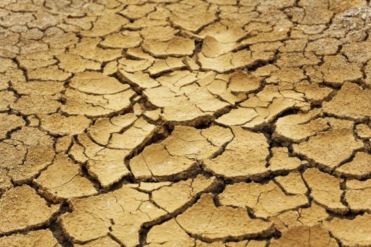 united states heatwave, global warming, record temperatures, climate change, us drought, summer weather