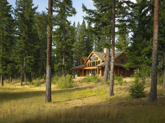 building a prefab home to be certified, building a new sustainable home, designing your home to be certified, Eco Architecture, factory made homes, green guide to prefab, green modern family homes, kit homes, Lindal Cedar Homes, lindal homes, leed homes, energy star homes, Icc certified homes