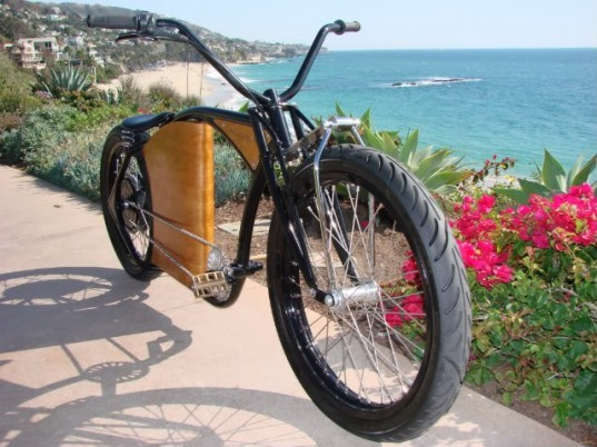 electric vehicles, ev, harley, harley-davidson, m-1 e-bike, marrs cycles, schwinn, bicycle, cruiser, lithium battery, southern california, bmx, motocross