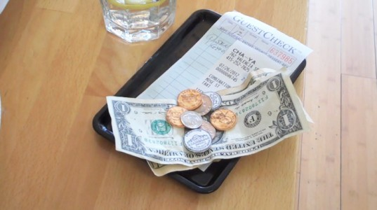 seed money, kickstarter, seed money kickstarter, environmental money, paper money, paper coins, seed money paper coins,