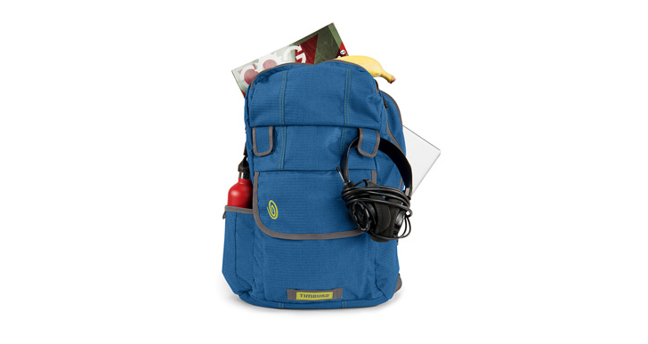 Top Green Back to School Backpacks for a Sustainable Academic Year ...