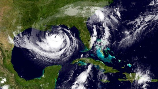 hurricane isaac, tropical storm isaac, gulf coast, hurricane warning, august 28 2012, national weather service, national hurriance center, storm surge