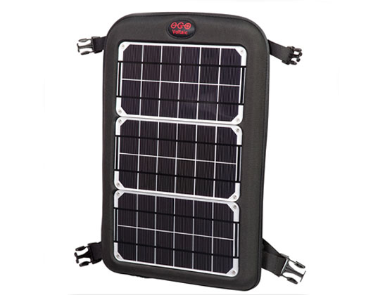 green products, voltaic, voltaic systems, fuse 10w, fuse 10w solar laptop charger, solar laptop charger, laptop charger, solar charger, solar products, solar energy, solar power, solar powered battery, green design, eco design sustainable design, solar design, green charger, eco charger, sustainable charger, eco products, sustainable products, travel, bag, backpack