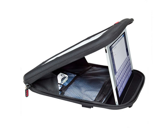 voltaic, voltaic systems, spark tablet case, tablet case, solar powered tablet charger, solar powered charger, solar power, green products, solar powered products, solar power ipad charger, portable charger, portable ipad charger, portable tablet charger, solar arrays, solar powered battery, solar charging, voltaic charger