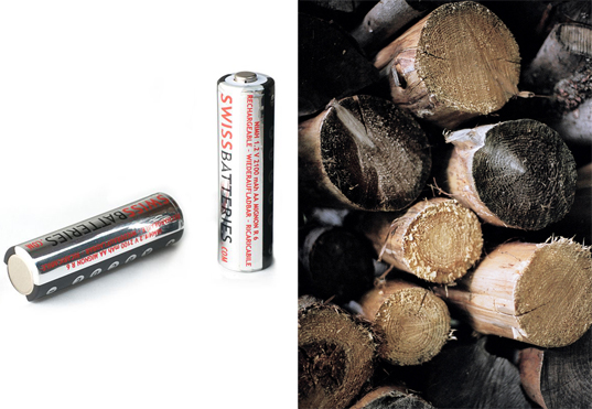 wood, batteries, renewable energy, wood energy, wood waste, wood batteries, wooden batteries, wooden resources, natural resources, renewable resources, science, research, green science, eco science, sustainable science, green research, eco research, sustainable research, green resources, lignin, battery research, green batteries, eco batteries, sustainable batteries